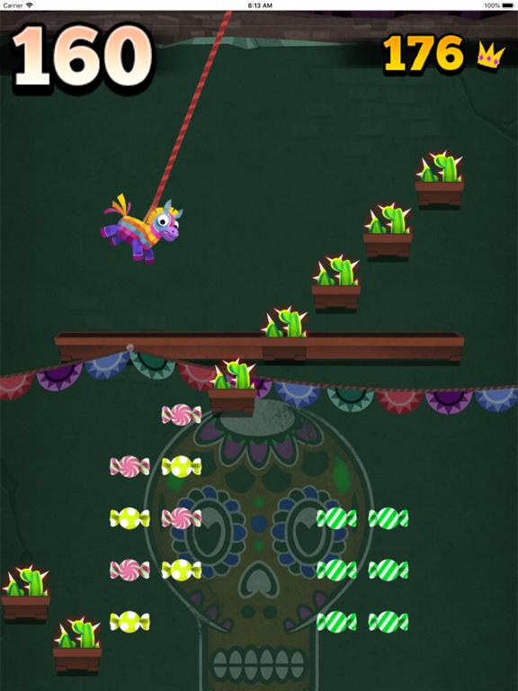 Piñata Panic screenshot 7