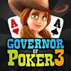 Youda Games Holding B.V. - Governor of Poker 3 -  Online  artwork