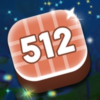 Codes for Number Crush - A Match 3 Number Game Hack