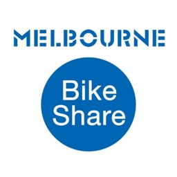 Melbourne Bike-Share