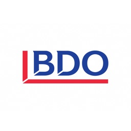 Introduction to joining BDO