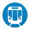 Berliner U-Bahn: BVG-Karte
