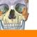 Sobotta Anatomy