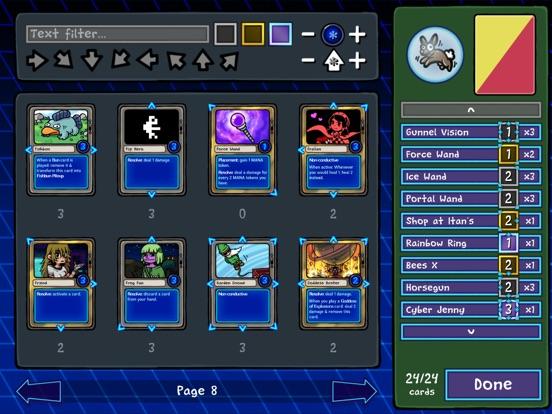 Card City Nights 2 screenshot 8