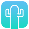 ReCactus - Video Challenge App