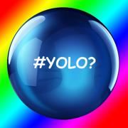 Yolo Ball