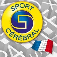 Codes for Sport Cérébral Hack