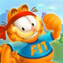 Garfield Walk