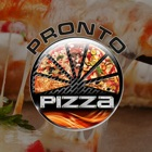 Pronto Pizza Worksop