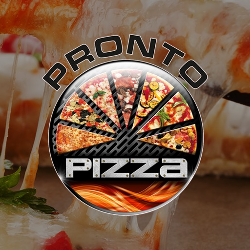 Pronto Pizza Worksop