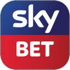 Sky Bet – Bundesliga wetten