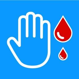 Bleed Stop