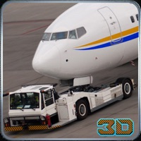 Codes for Real Airport Truck Simulator Hack
