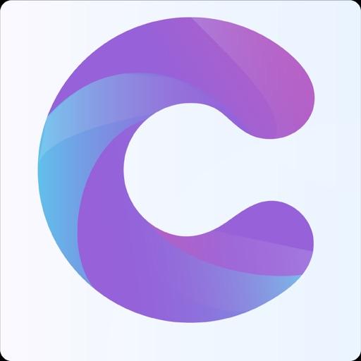 Cryptoz - Cryptocurrency