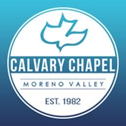 Calvary Chapel Moreno Valley