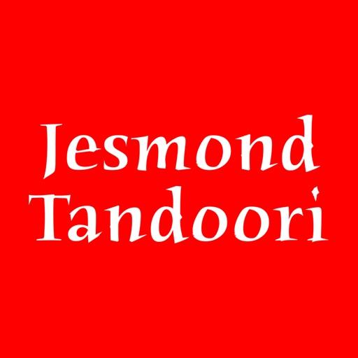 Jesmond Tandoori