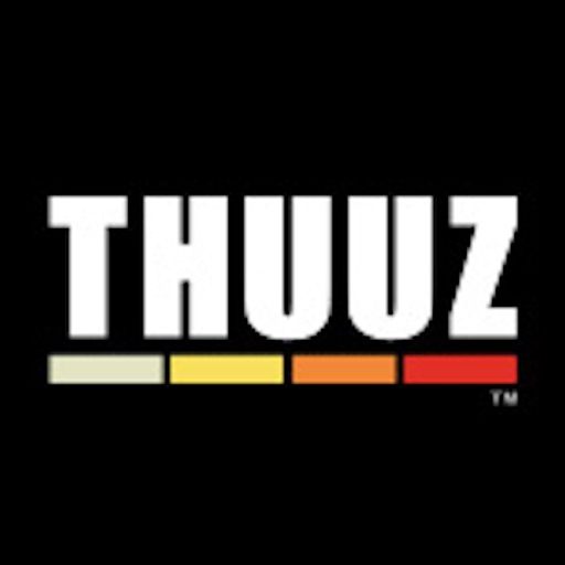 Thuuz: Tracking Down The Most Exciting Sports Games