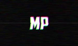 Midnight Pulp - Movies & TV