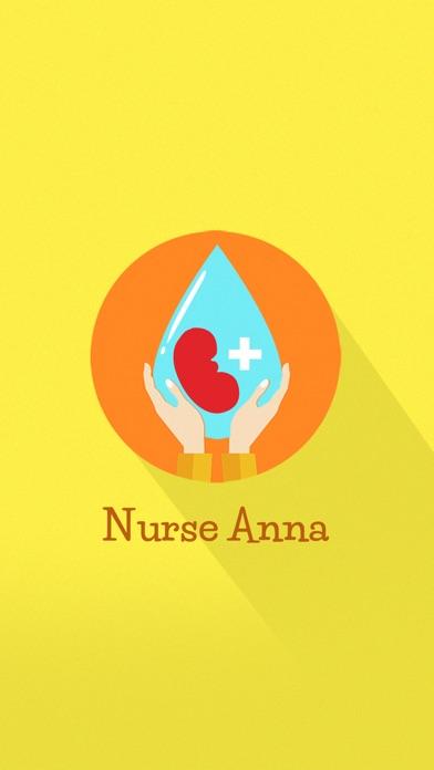 Nurse Anna-0