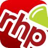 RedHotPie - Casual Dating App