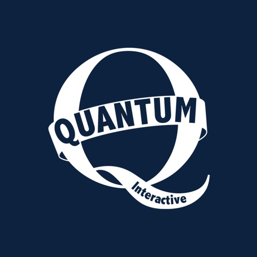 Quantum+