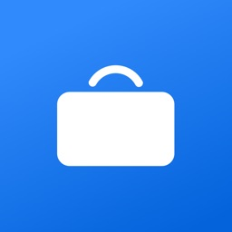 TravelBank - Business Travel & Receipt Tracking