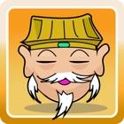 黃大仙-正版 icon