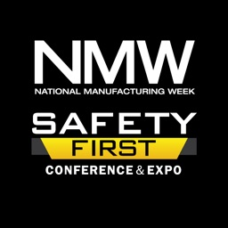 NMW and Safety First Expo