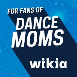 FANDOM for: Dance Moms