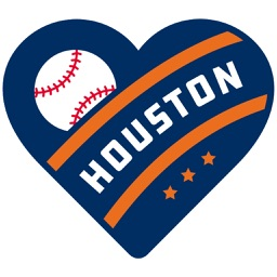 Houston Baseball Rewards