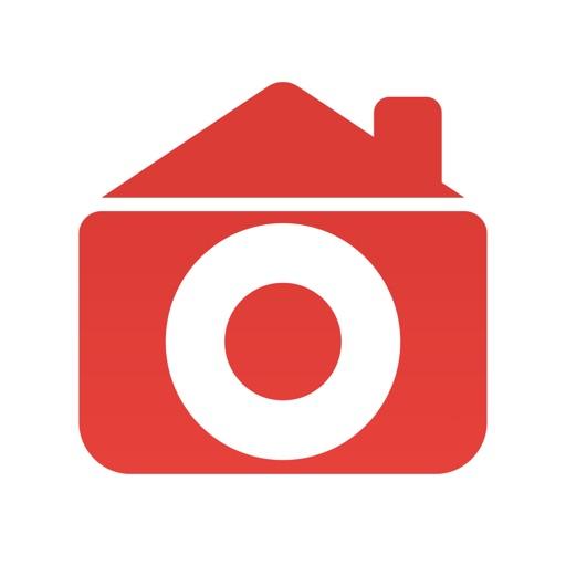 RoomClip 部屋のインテリア・家具・DIYの写真を共有