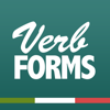 VerbForms Italiano
