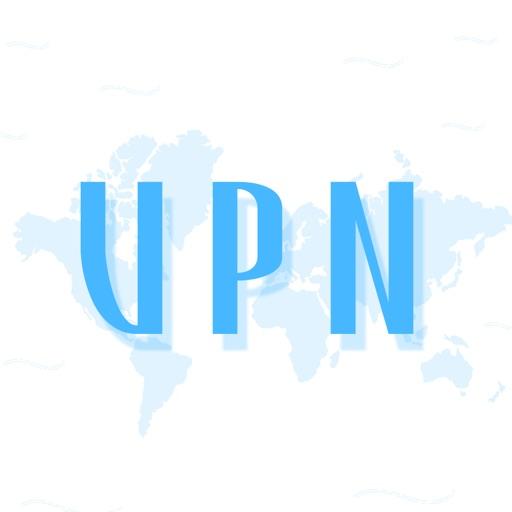 VPN - Hotspot VPN Secure Proxy