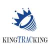 King Tracking