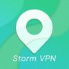 VPN - Storm VPN Unlimited