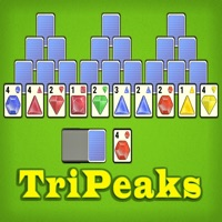 Codes for TriPeaks Diamonds Hack