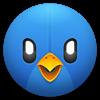 Tweetbot 3 for Twitter - Tapbots