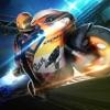 摩托模拟驾驶-真实驾驶游戏