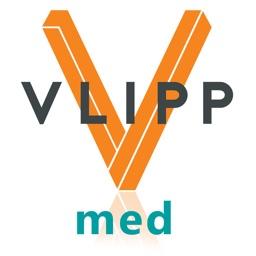 VLIPPmed