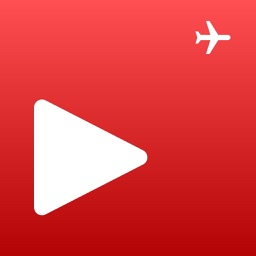 My Videos - Play Mp4 Offline