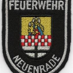 Feuerwehr Neuenrade