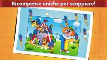 Screenshot of Super Puzzle Gioco per Bambini3