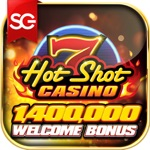 Hack 777 Slots - Hot Shot Casino