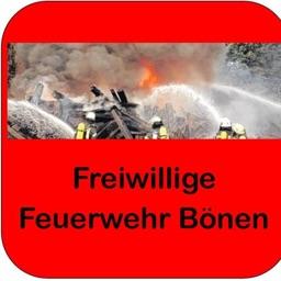 Freiwillige Feuerwehr Bönen