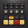 DM1 for iPhone-Fingerlab