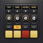 Dm1 For Iphone app review