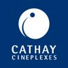 Cathay Cineplexes