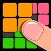 Xiaoyong Dai - Block Puzzle - Color Blast artwork