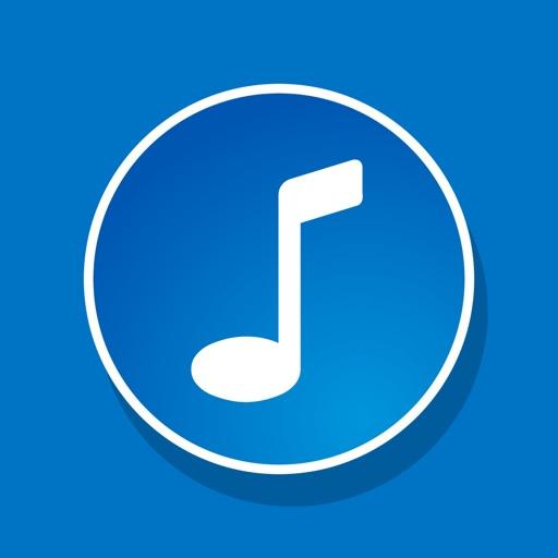 MemoMusic