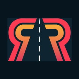 ReRyde : Tap and Ride
